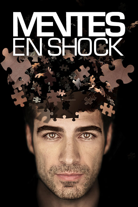 440x660-series-mentes_en_shock