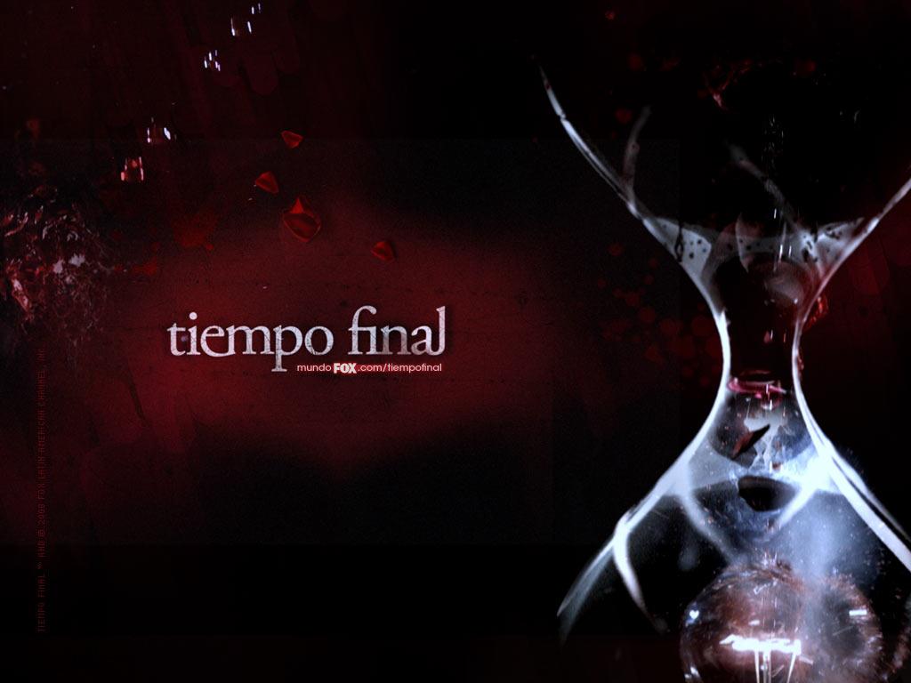 wp-tiempo-final-2-01-1024-la